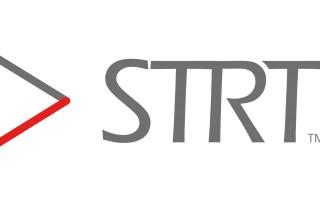STRT Logo