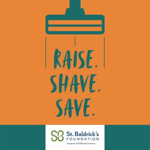 T-Mobile Operated by Wireless Vision Partners with the  St. Baldrick's Foundation to Host Head-Shaving Event to  Raise Funds for Childhood Cancer ResearchWith a goal to raise $10,000, local volunteers will go bald