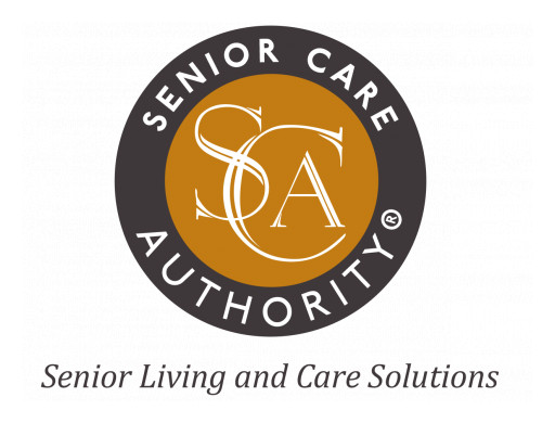 Senior Care Authority Named a Top 50 Franchise for Women by Franchise Business Review