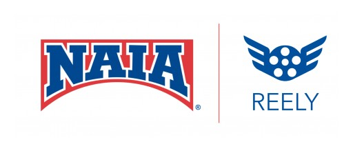 REELY Selected as Official Highlight Provider for the NAIA