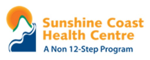 Top British Columbia Drug Rehab and Alcohol Treatment Program, Sunshine Coast Announces 2017 Scholarship Recipient
