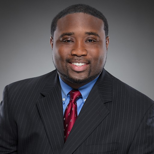 Deitrick L. Cox, M.D., Physiatrist, Joins OrthoAtlanta Orthopedic and Sports Medicine Specialists in Austell