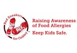 RSFO Raising Awareness of Food Allergies