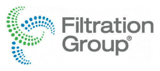 Columbus Industries Joins Filtration Group