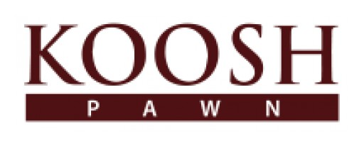 Koosh Pawn Discusses the Benefits of Using a Local Pawn Shop