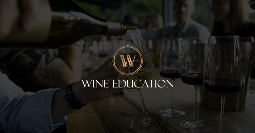 Wine Ambassador Celebrates a Successful Year With Its 2020 Crush It Virtual National Convention