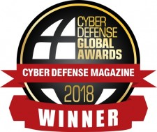 Cyber Defense Global Awards