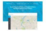 H2Observer Homepage