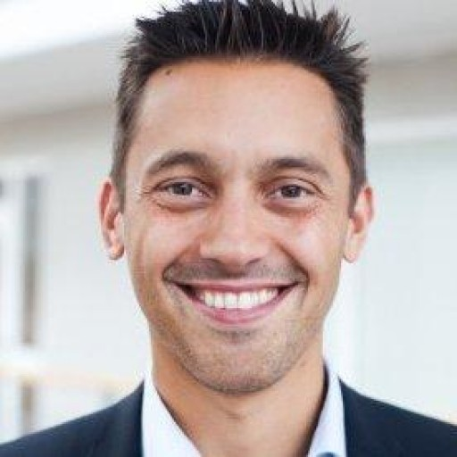 Pulse 2.0 | Membrain CEO George Brontén On Being An Effective Leader