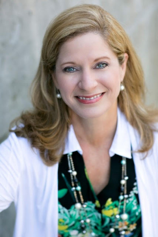 Amy Christensen Named President and Chief Operating Officer of Lap of Love
