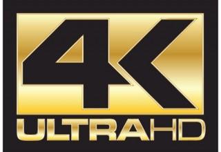 4K Real Life Videos on shippable 1TB or 2TB USB.3 hard drives