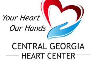 Central Georgia Heart Center