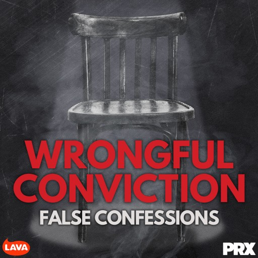 'Wrongful Conviction: False Confessions' Delves Into the 25-Year Legal Nightmare of Daniel Villegas