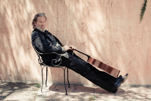 Oscar Winning Actor Jeff Bridges to Perform on Maui in Intimate Performance