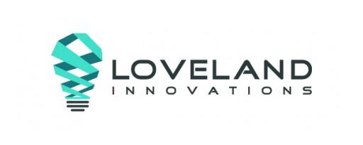 Loveland Innovations Enhances Claim Adjuster Safety, Efficiency for Western Reserve Group
