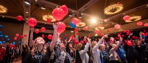 Dallas Area Success-Seekers Invited to Attend World Renowned DreamBuilder® LIVE Event