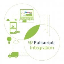 Fullscript Integration