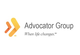 The Advocator Group