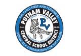 Putnam Valley Central School District Logo