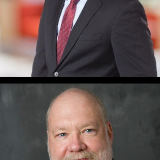 T.E.N. Names Roland Cloutier of ADP and Eugene 'Spaf' Spafford of Purdue University the 2018 ISE® Luminary Leadership Award Winners