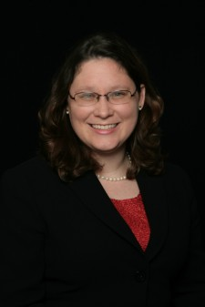 Florida Mediator Ana Cristina Maldonado