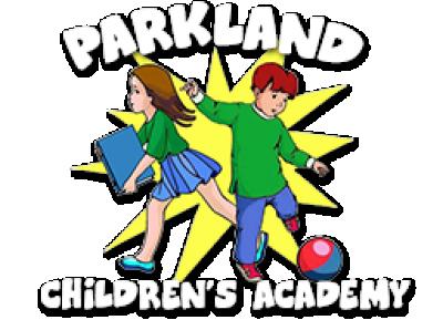 Parkland Children's Academy