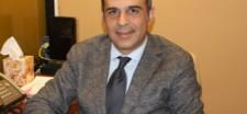 Dr. Javadi