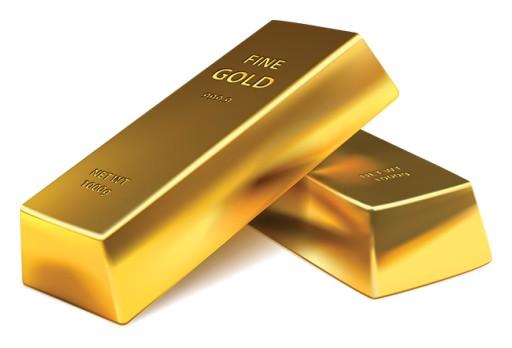 iTrustCapital Announces Disruptive App for Precious Metals Investors