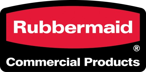 Rubbermaid Commercial Products Introduces the Scrubbing Wet Mop