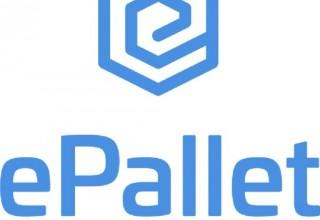 ePallet True Wholesale