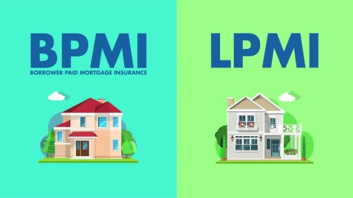What is PMI?