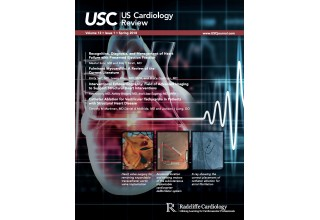 US Cardiology Review (USC) Journal
