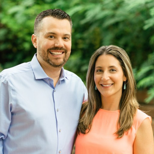 Functional Wellness Center in Scottsdale Open for Business