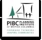 Planning Institute of BC