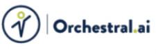 Orchestral.ai Logo