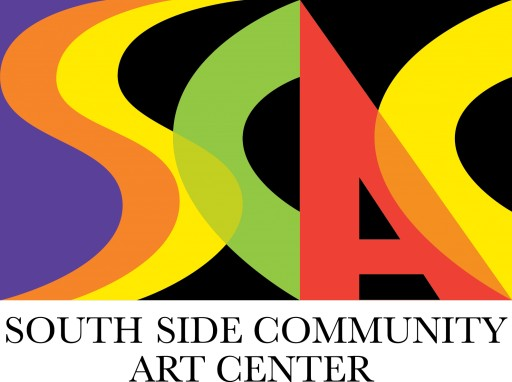 "Hollywood Celebrities Join the South Side Community Art Center  52nd Annual Art Auction Fundraiser ""Party Gras"""