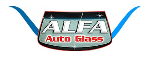 Alfa Auto Glass Explains How the Windshield Has Come a Long Way