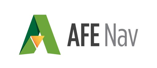 3esi-Enersight Announces Release of New Capital Management Solution Featuring AFE Nav™ 2018