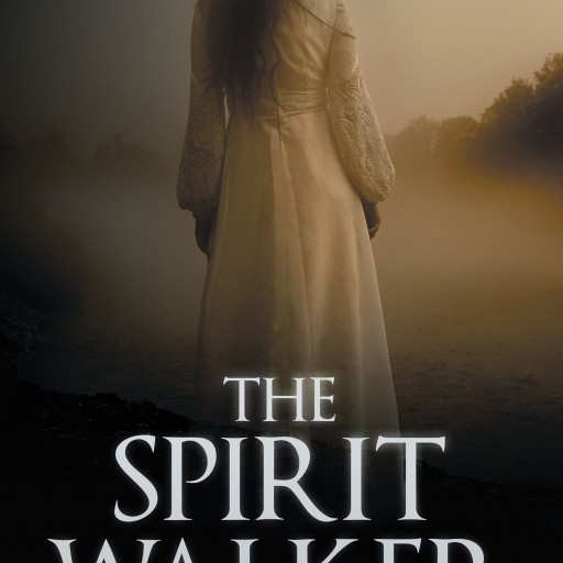 """Author Douglas Ely's New Book """"The Spirit Walker"""" is the Compelling Tale of a Man Who Returns Home From War to Realize His Wife Has Moved on Without Him."""