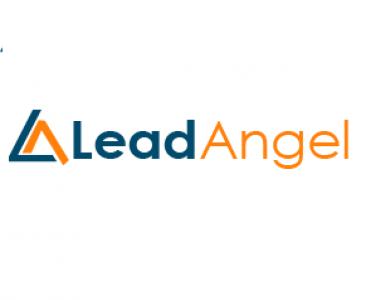 LeadAngel