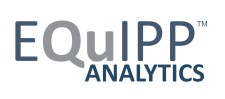 EQuIPP™ Analytics