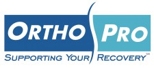 OrthoPro Services Inc.