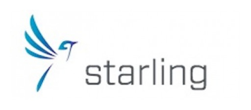 Leading RegTech Company Starling Releases 2021 Compendium