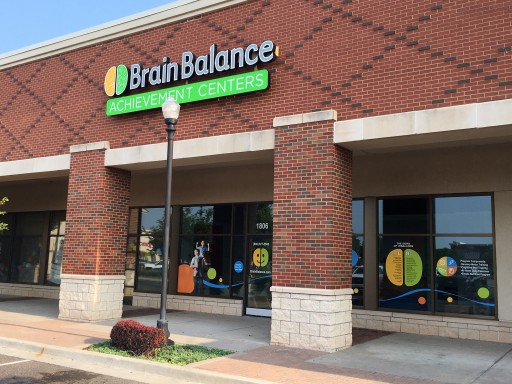Norman Brain Balance Achievement Center Designated Board Certified Cognitive Center