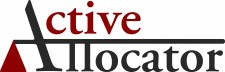 ActiveAllocator Logo
