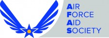 Air Force Aid Society logo