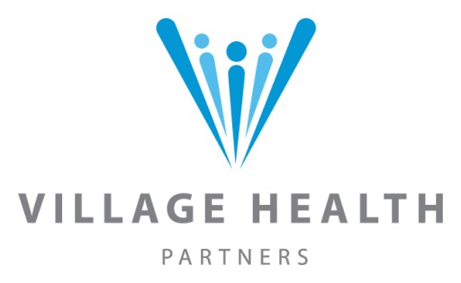 Village Health Partners Expands Footprint in North Texas