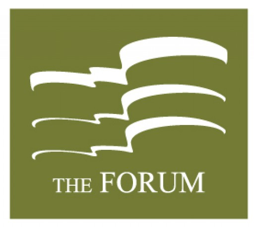 The Forum in Pompano Beach Offers Free Conference Room Quotes