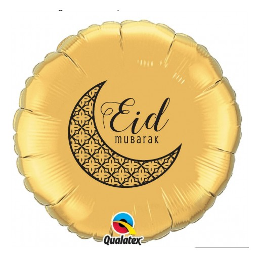 Sparkling Designer Ramadan Decorations & Eid Decorations Launch