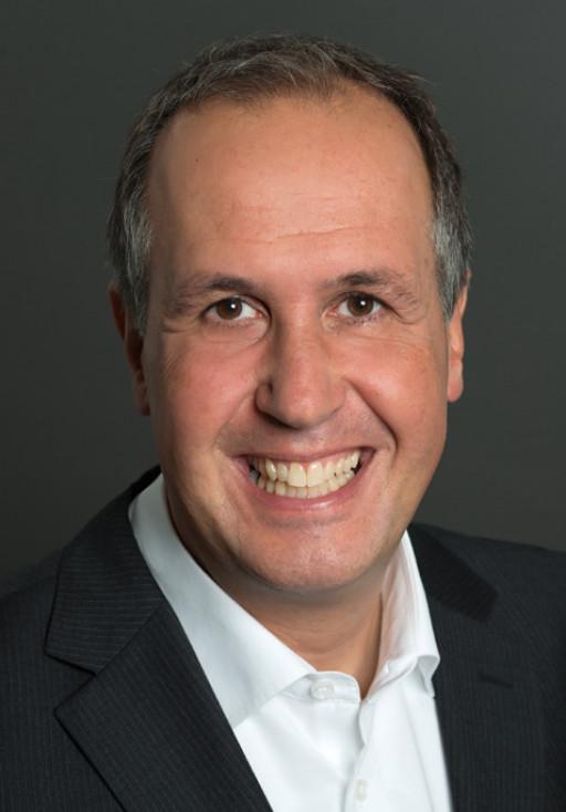 WÜSTHOF Appoints Florian Kohfink as Chief Financial Officer